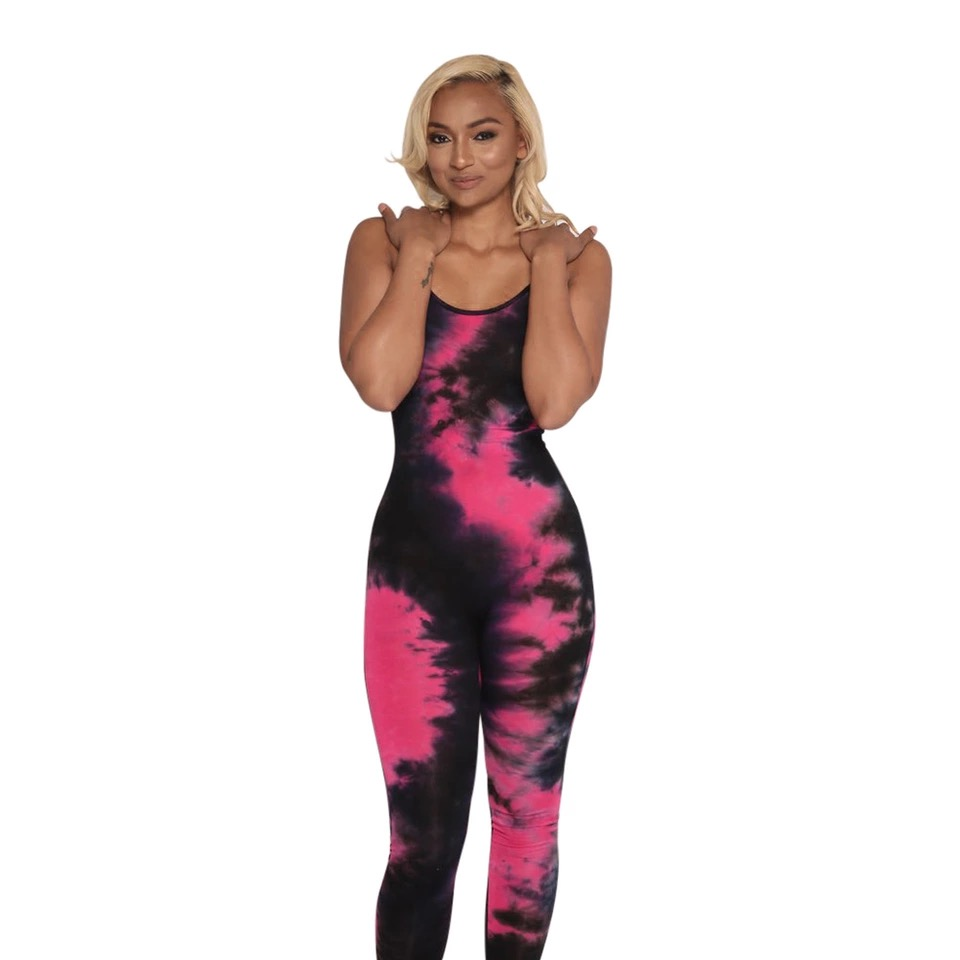 Copy of Tye Dye Bodysuit $19.99
