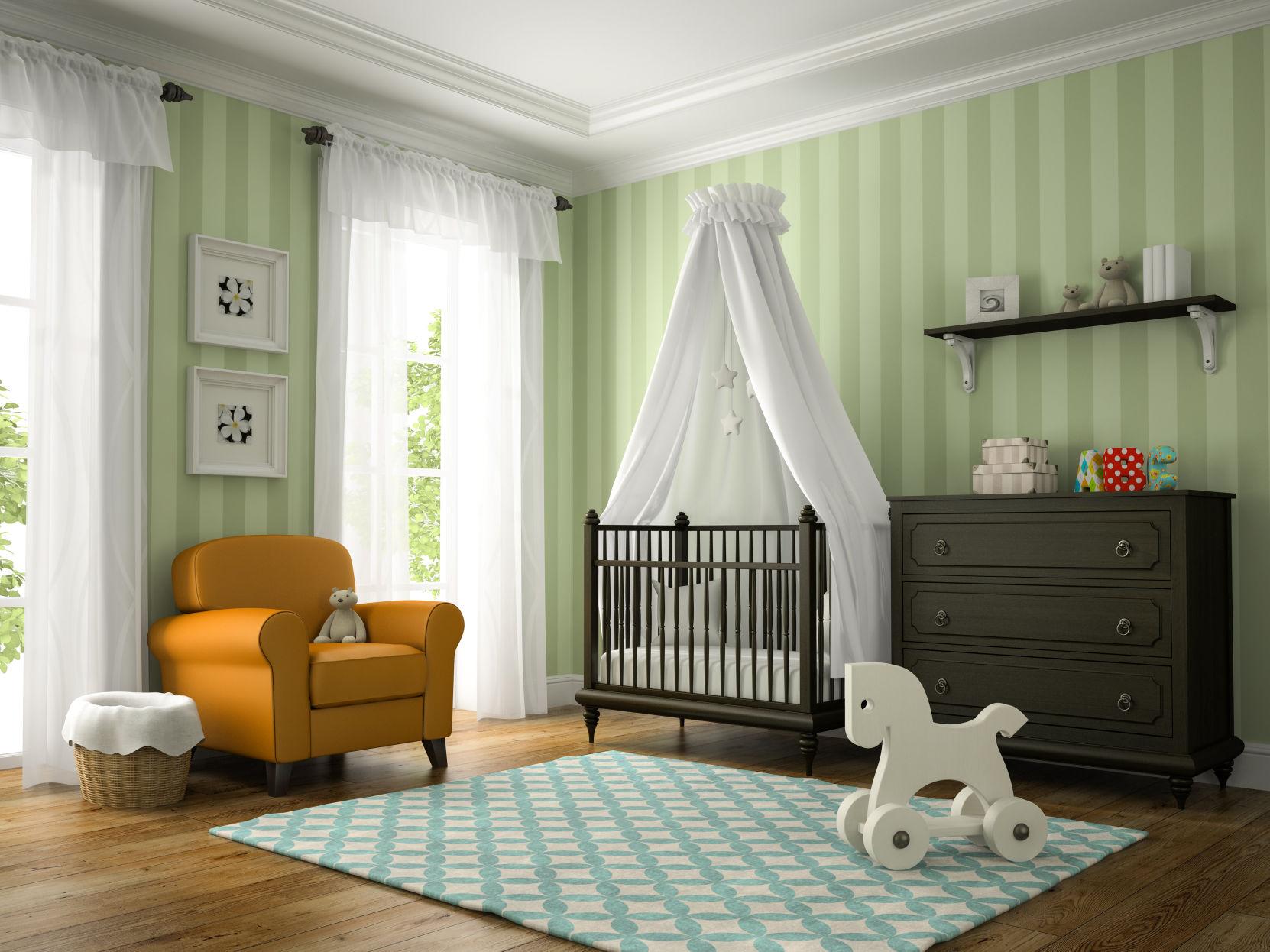 baby room2.jpg