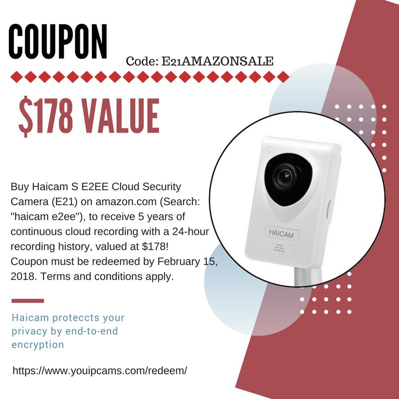 E21 coupon image.png