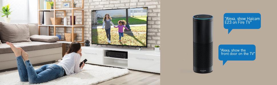 Haicam-E23-Chromecat-TV-300.jpg