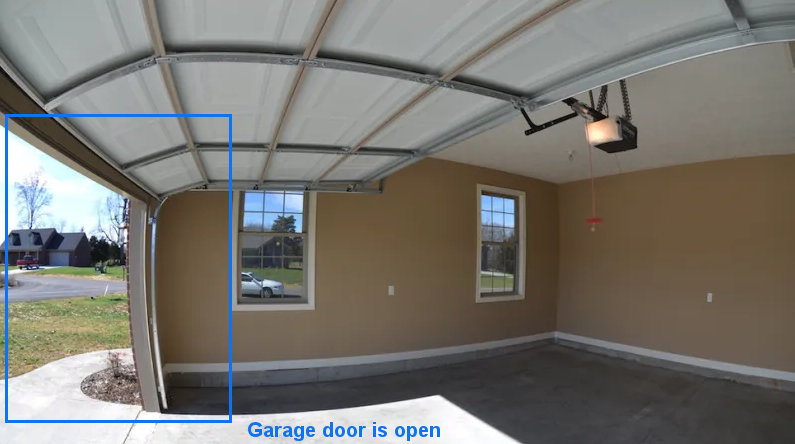 garage-door-open.jpg
