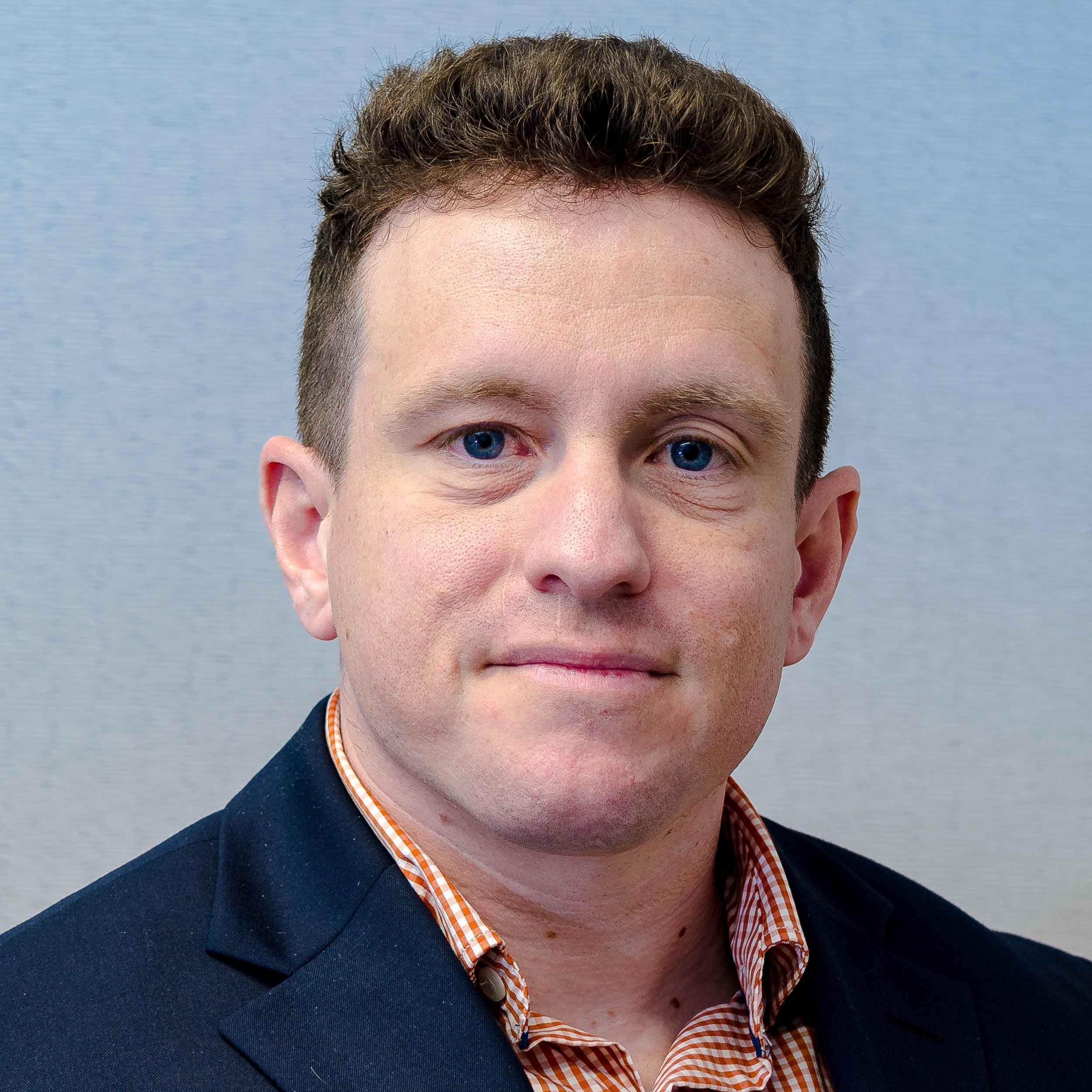 Brian Fuentes Investment Banking Associate    Read More About Brian ->
