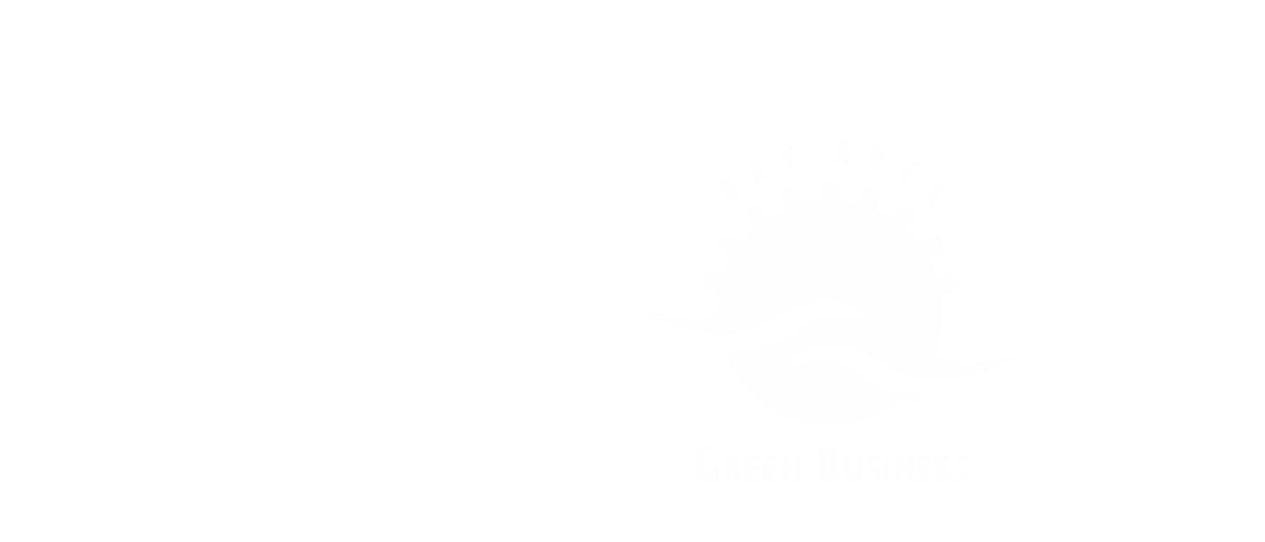 BPA Free.  Bay Area Certified Green Business.