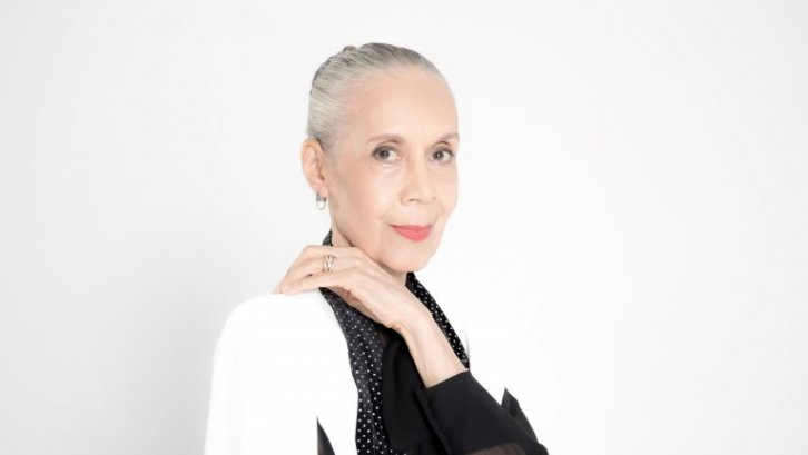 carmen de lavallade:life of a legend - Associate Producer