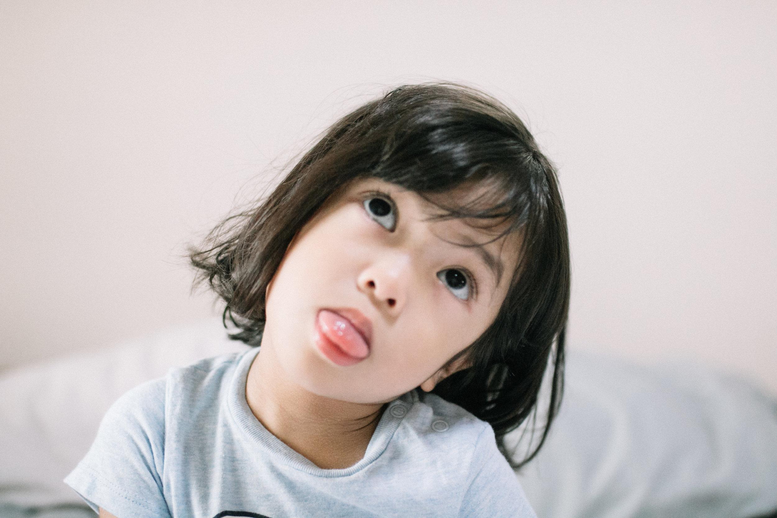 Choosen-13.jpg