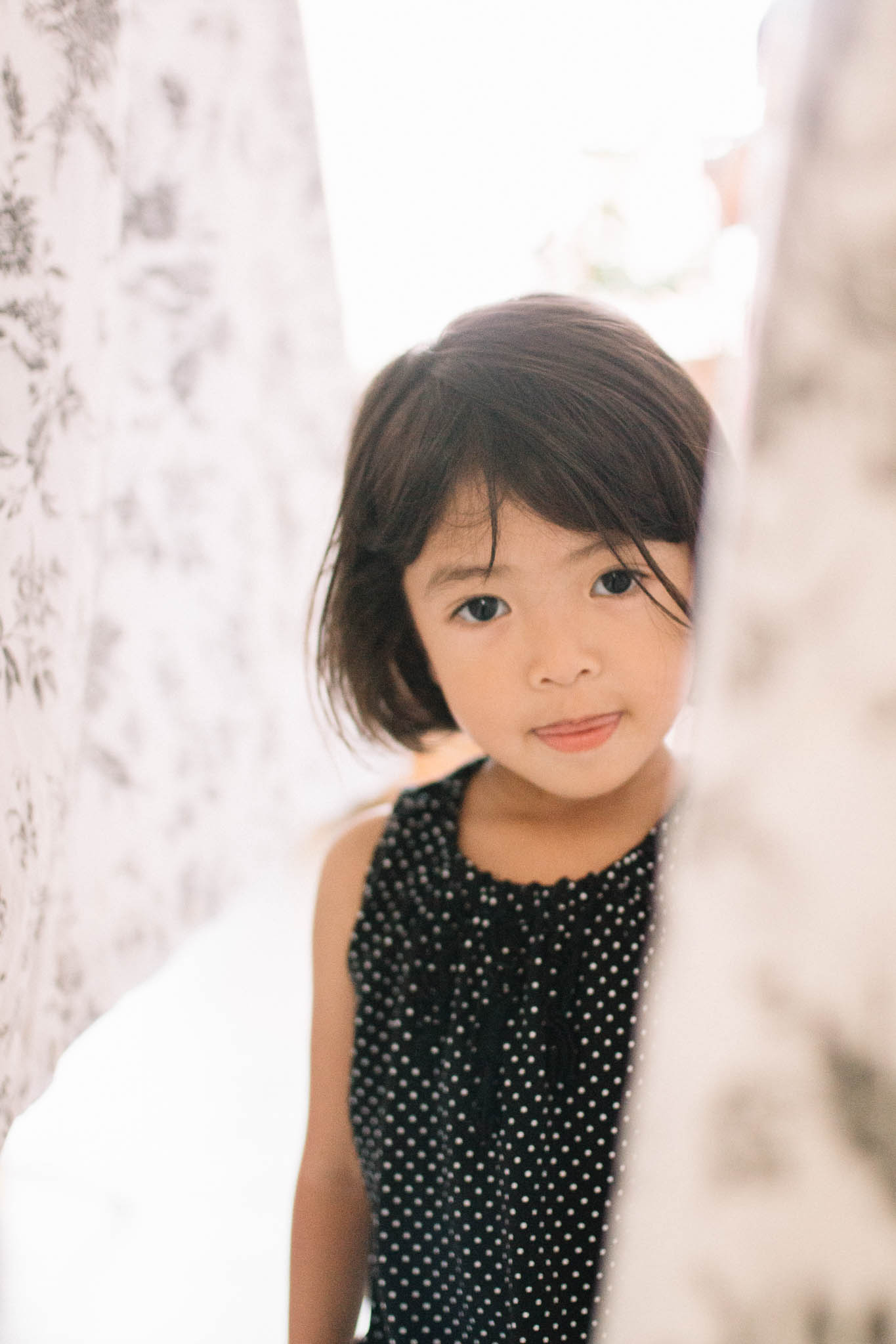 Choosen-10.jpg