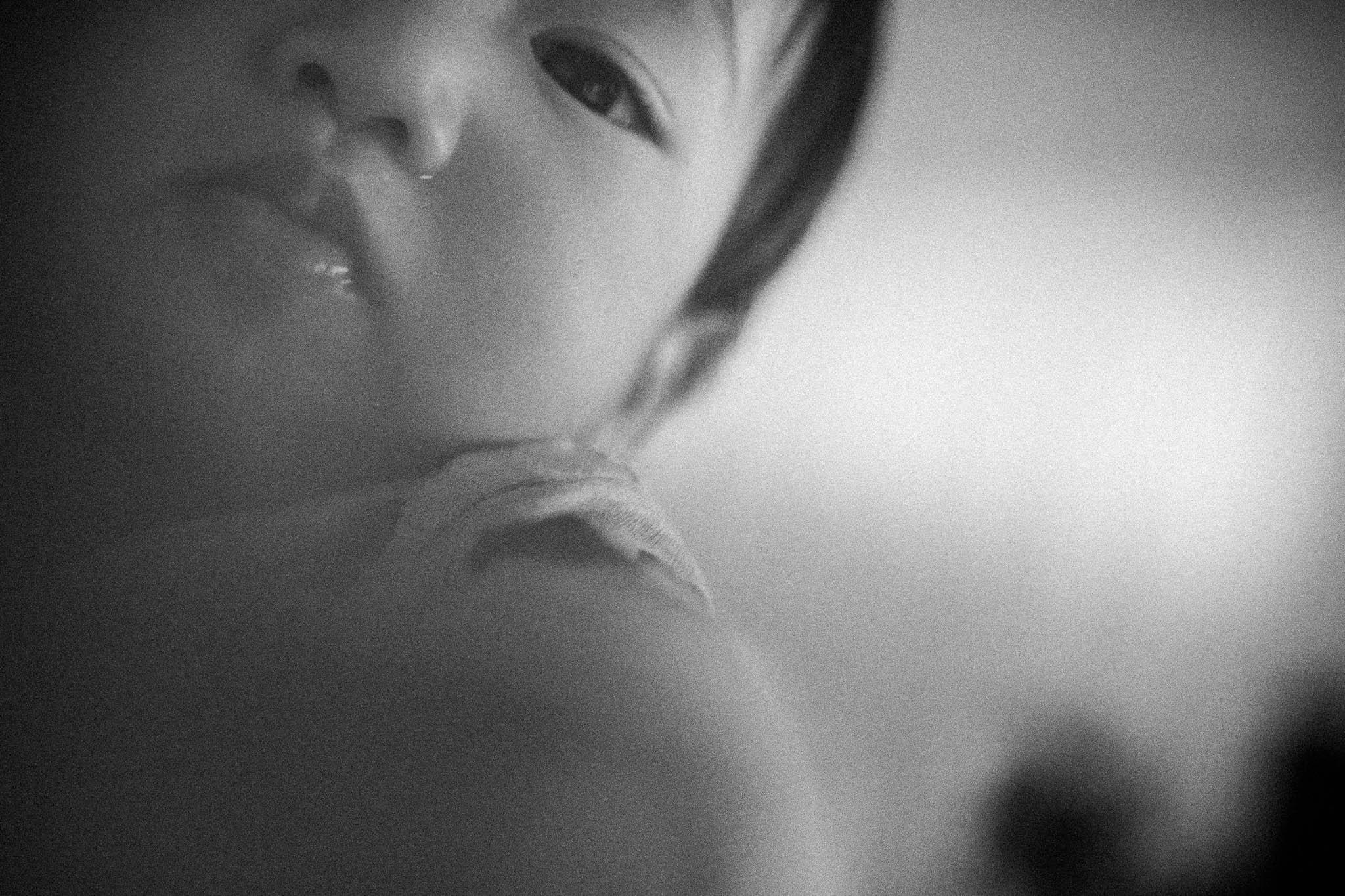 Choosen-1.jpg