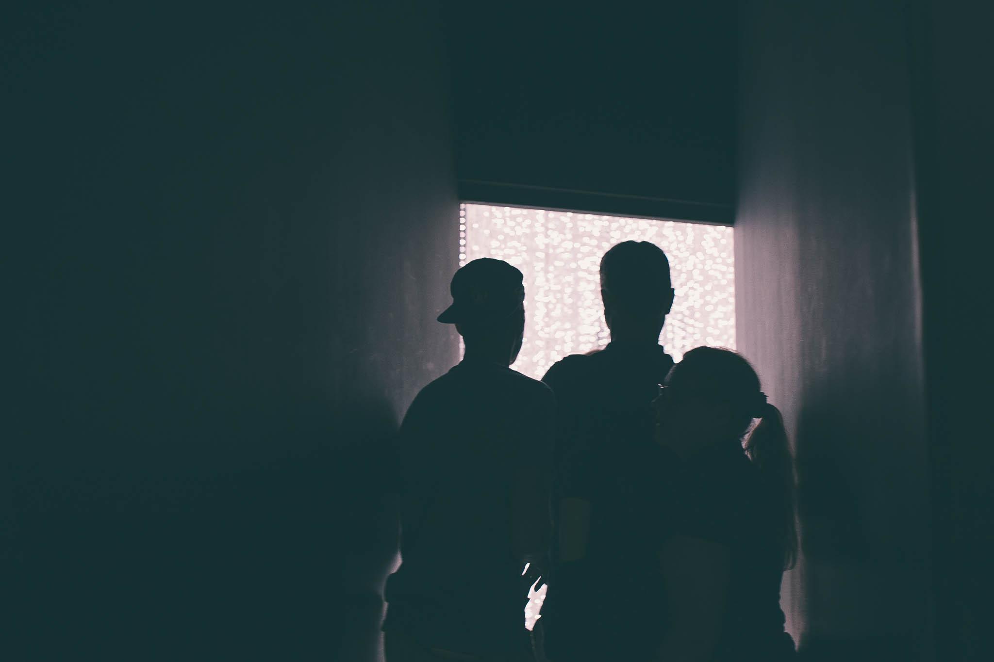 Choosen-49.jpg