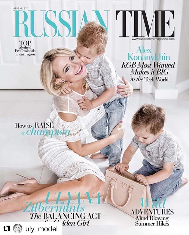 Russian Time 1.jpg