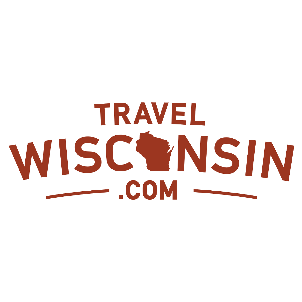 travel wisconsin logo.png