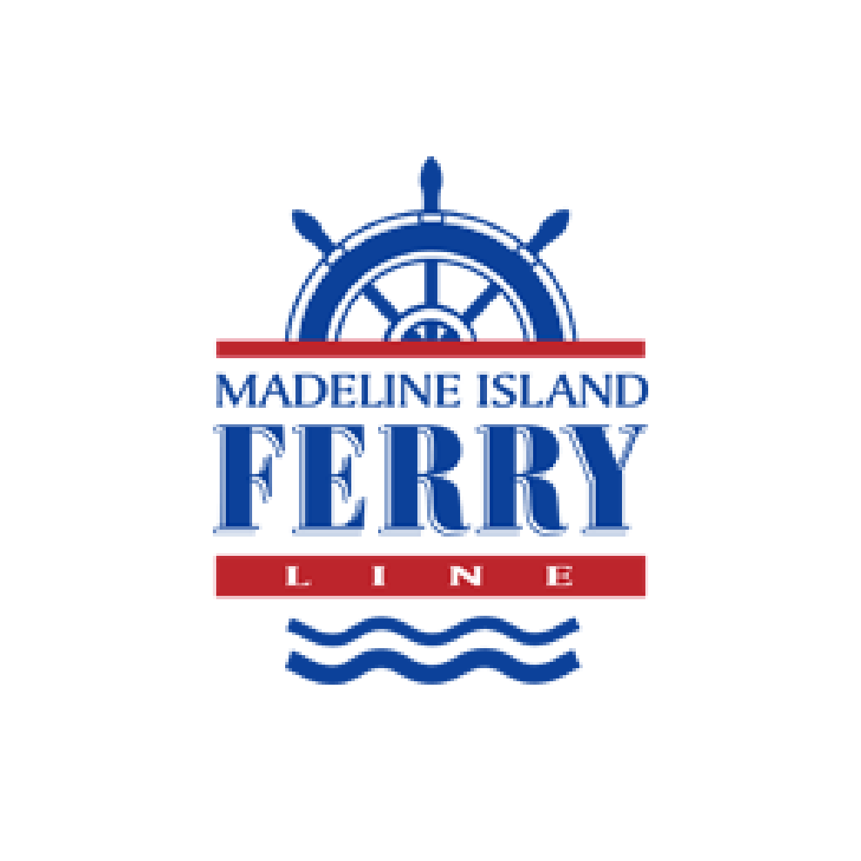 madeline-island-ferry-line-logo.png