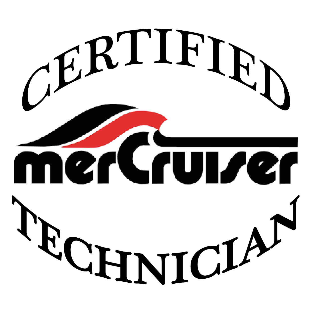 Mercruiser Certified Technician.png