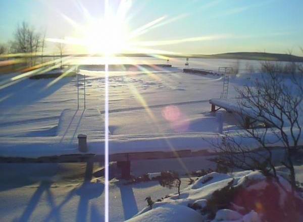 winter sunset at MIYC.jpg