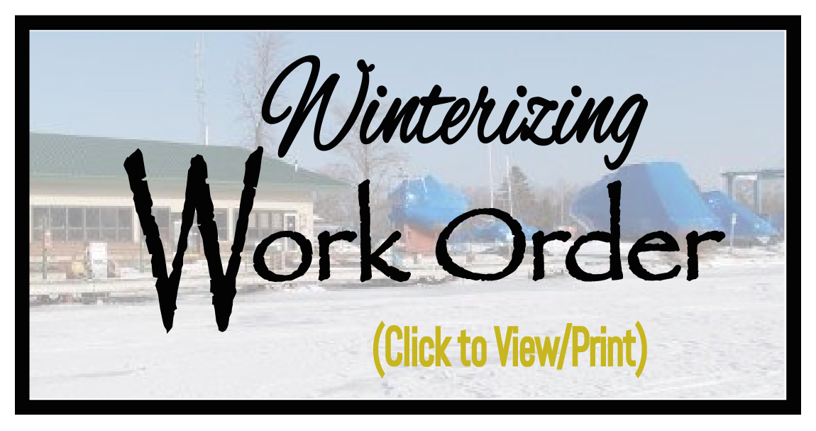 MIYC Winterizing Work Order graphic.png