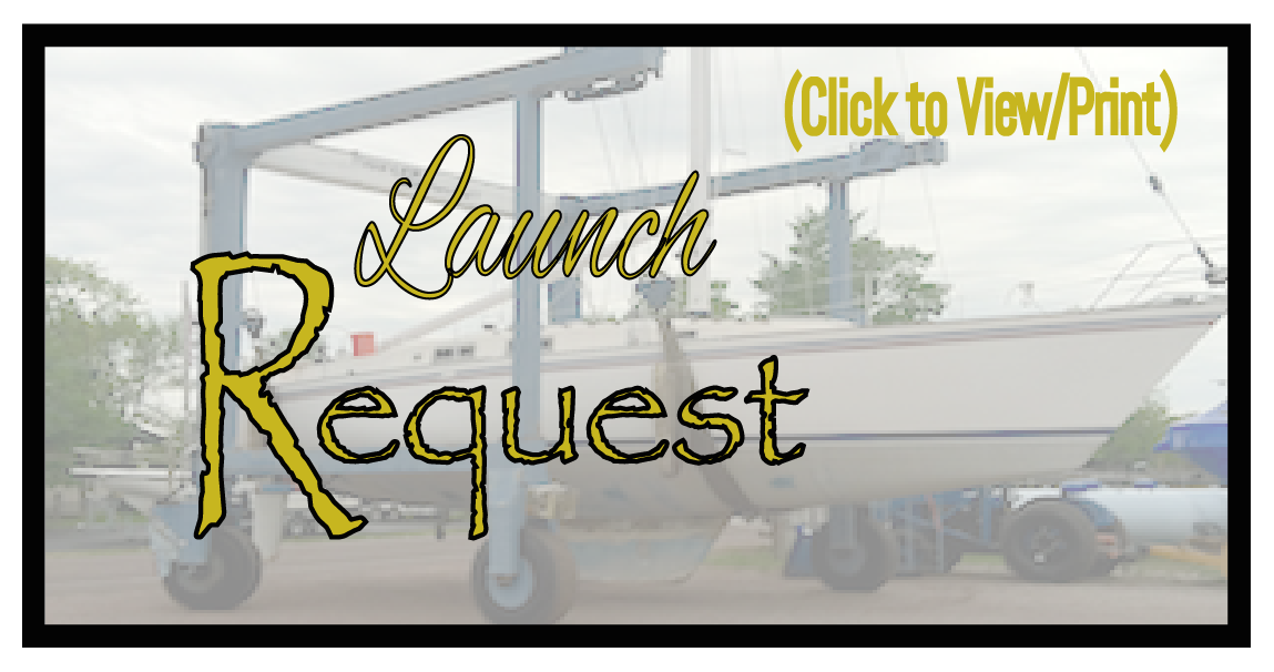 MIYC Launch Request graphic.png
