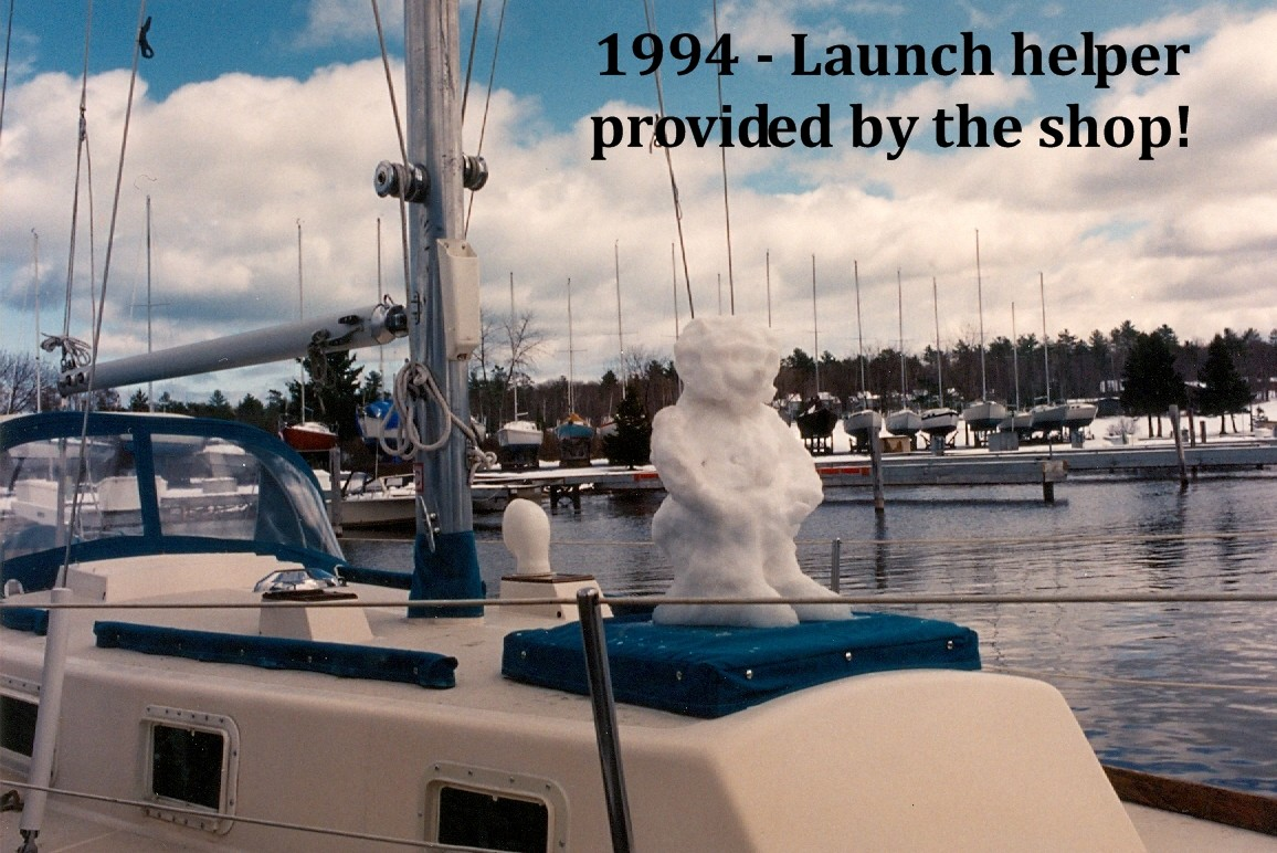 1994 Launch helper provided by shop2.jpg