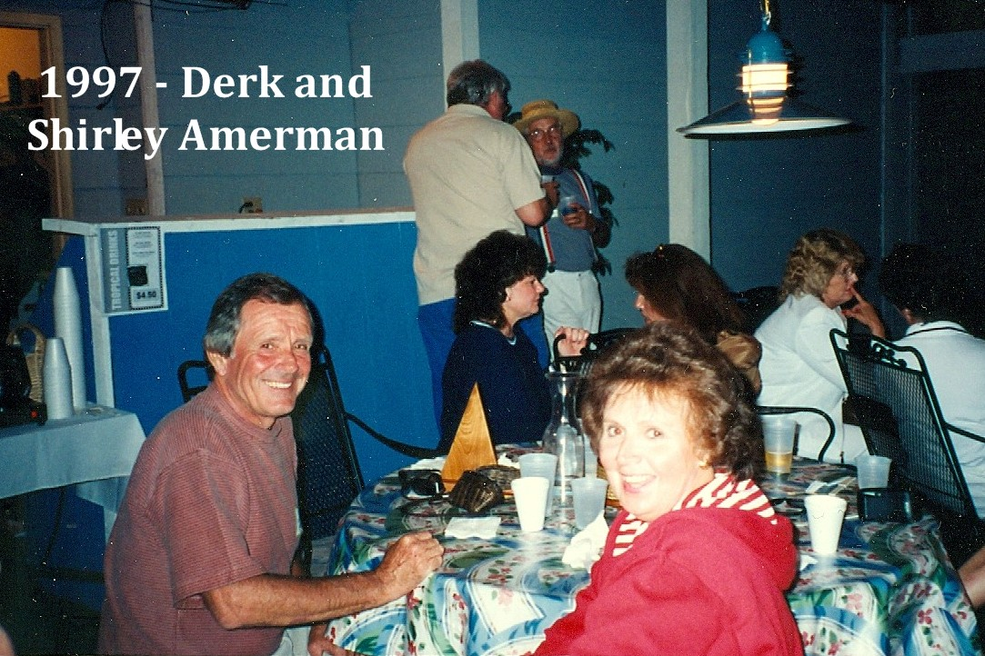 1997 Derck and Shirley Amerman .jpg