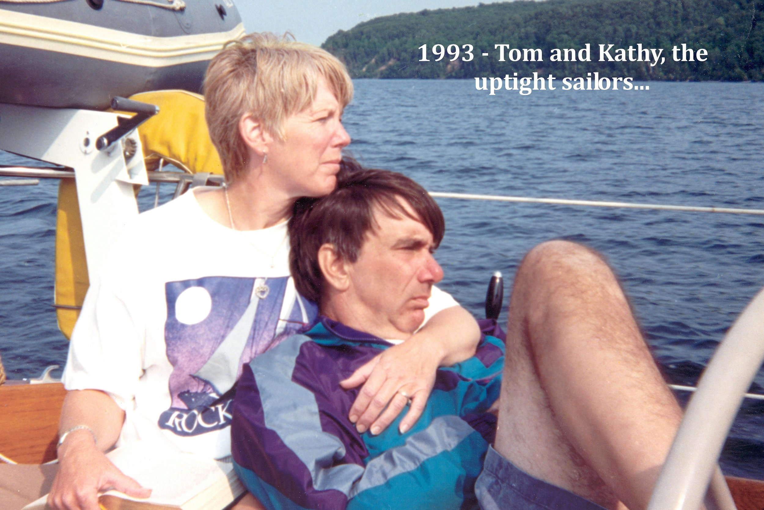 1993 Tom and Kathy focused on sailing2 .jpg