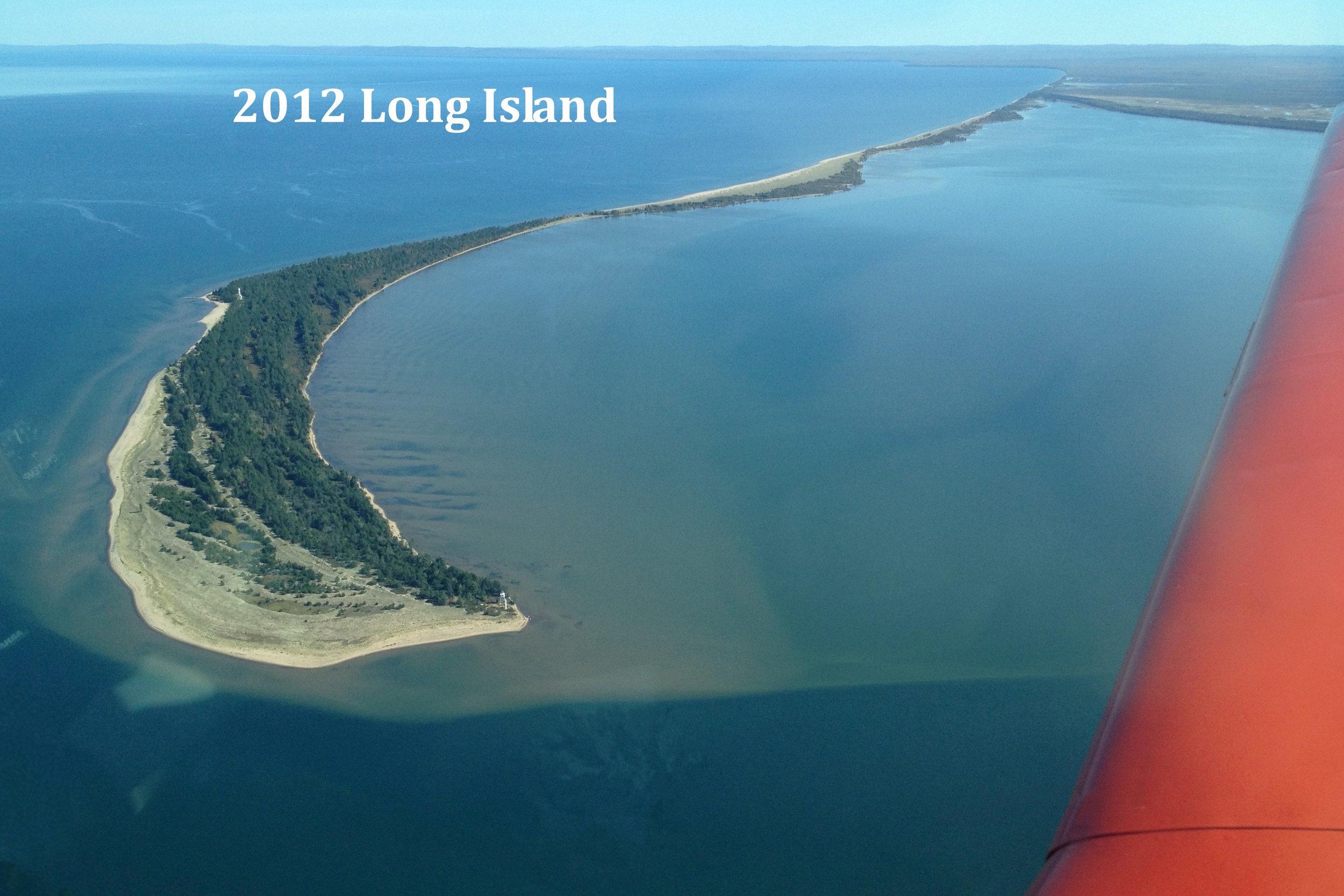 2012 Long Island.jpg