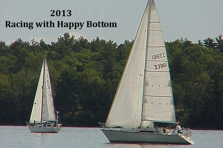 2013 Happy Bottom racing.JPG