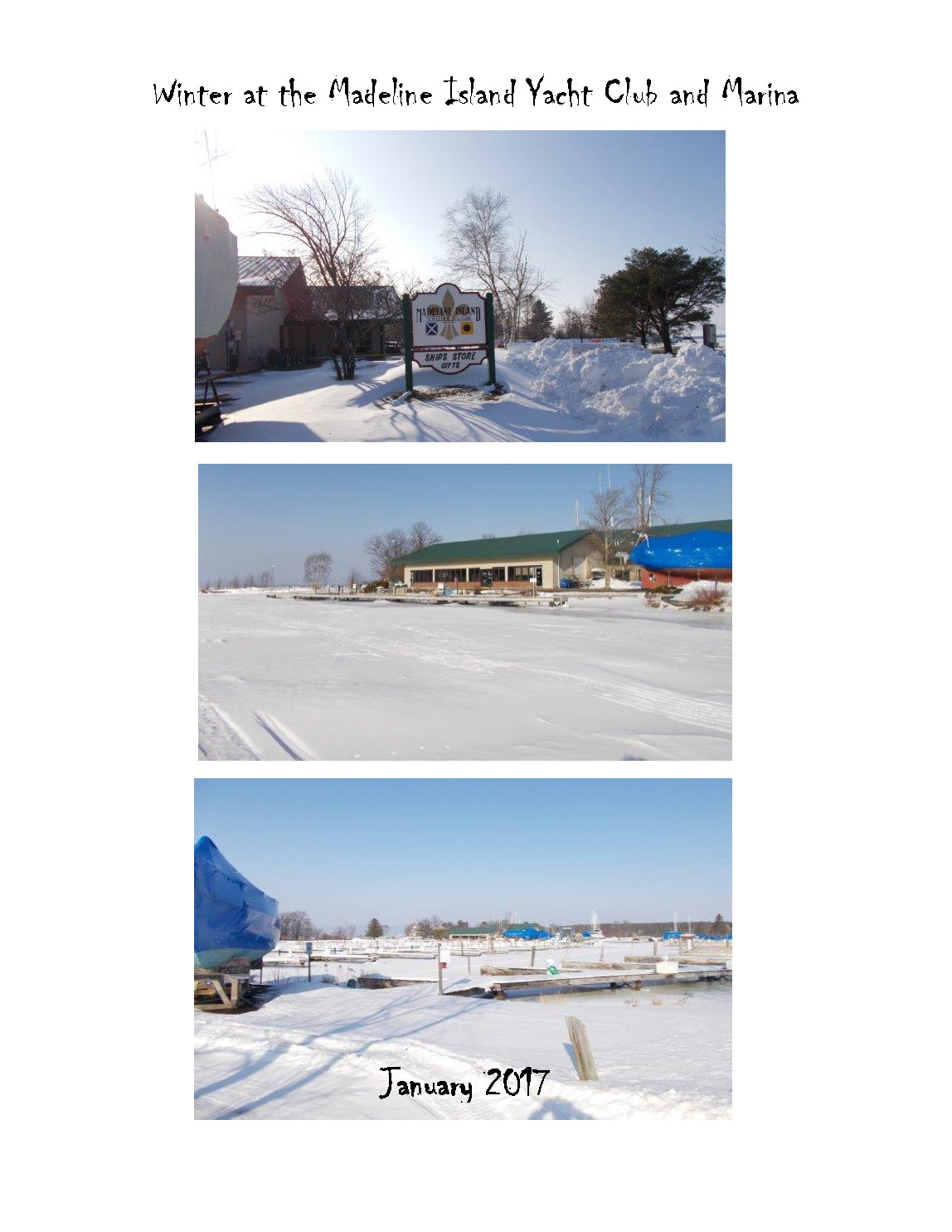 Winter at the Madeline Island Yacht Club and Marina 1.jpg