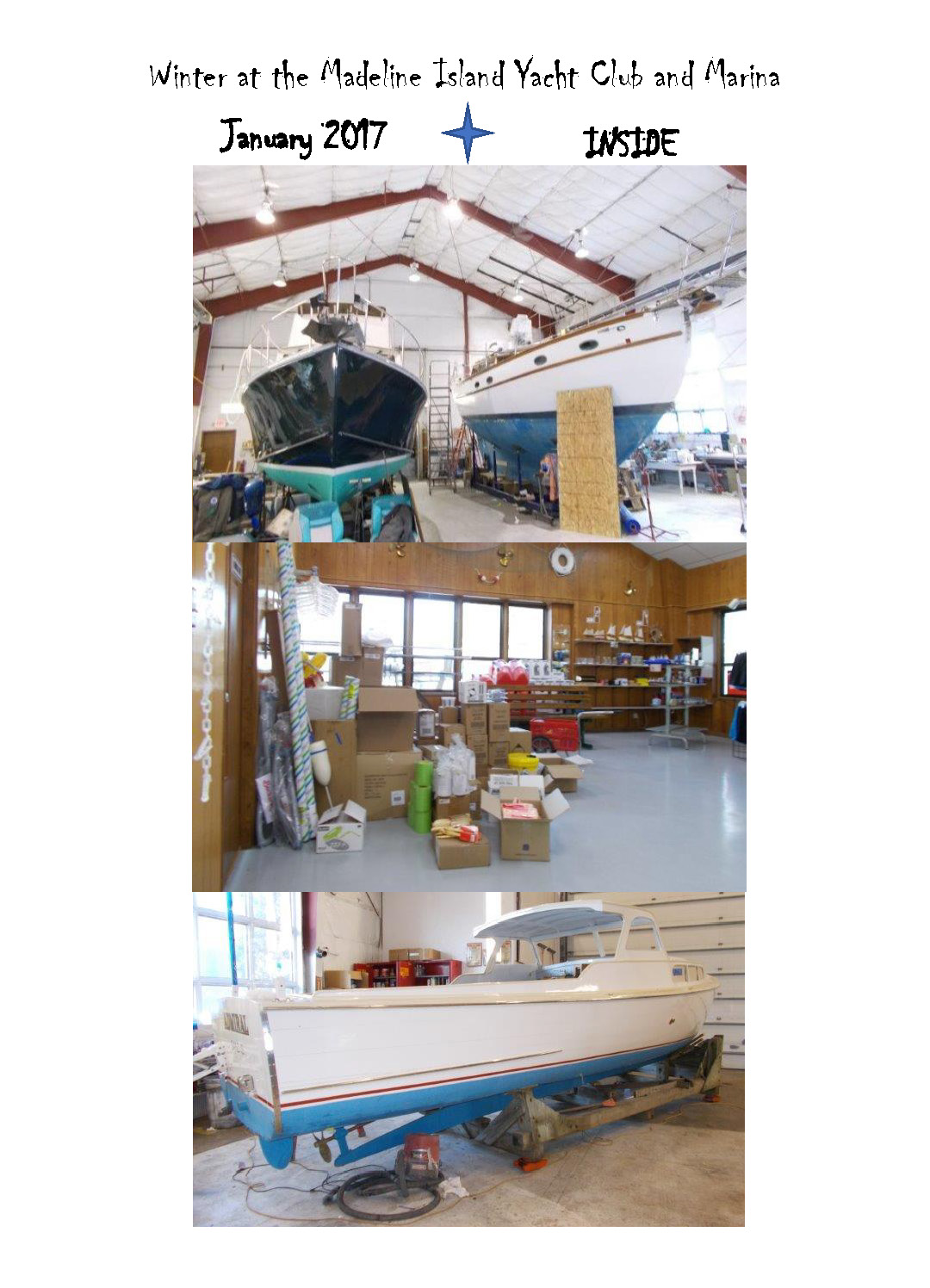Winter at the Madeline Island Yacht Club and Marina inside.jpg