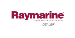 raymarine world leaders dealer.png