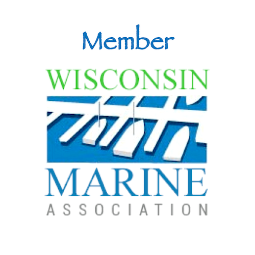 Wisconsin Marine Association member 500.png