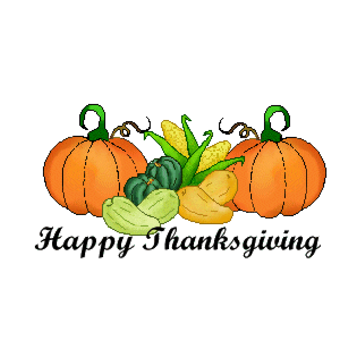 Thanksgiving graphic.png
