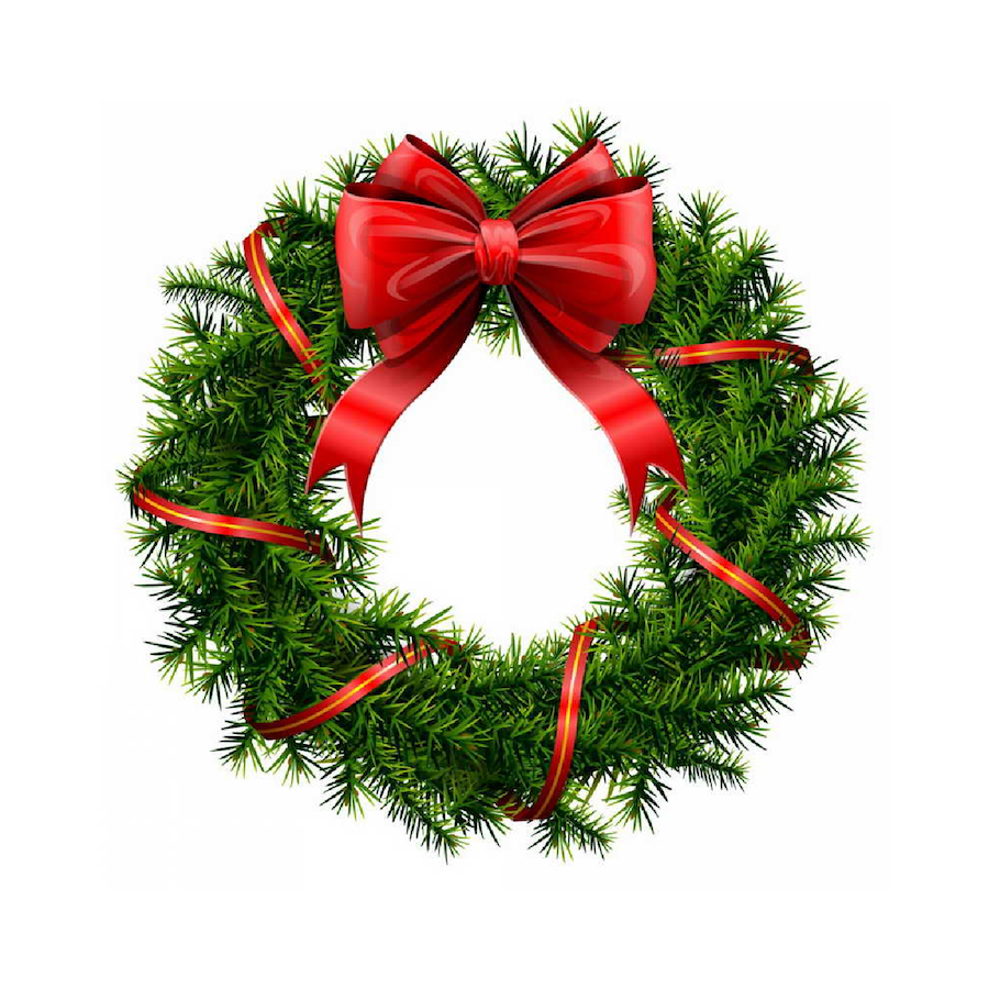 Christmas wreath graphic.png