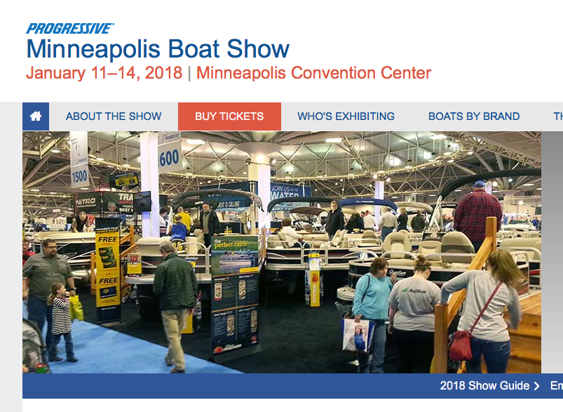 Minneapolis Boat Show.png