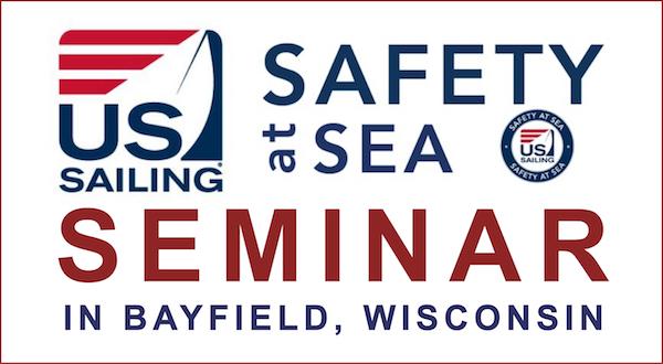 US Sailing Safety at Sea Seminar 600.jpg