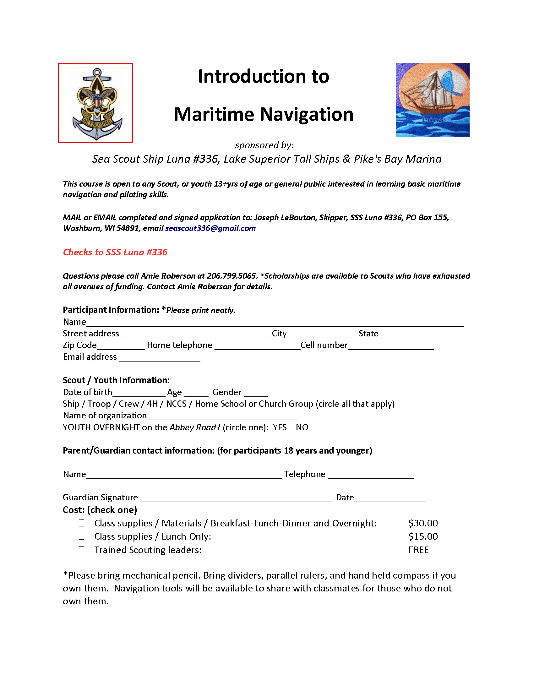 2018_05-05-18_intro_to_marine_nav_flyer_and_registration_-_2018_Page_3.jpg