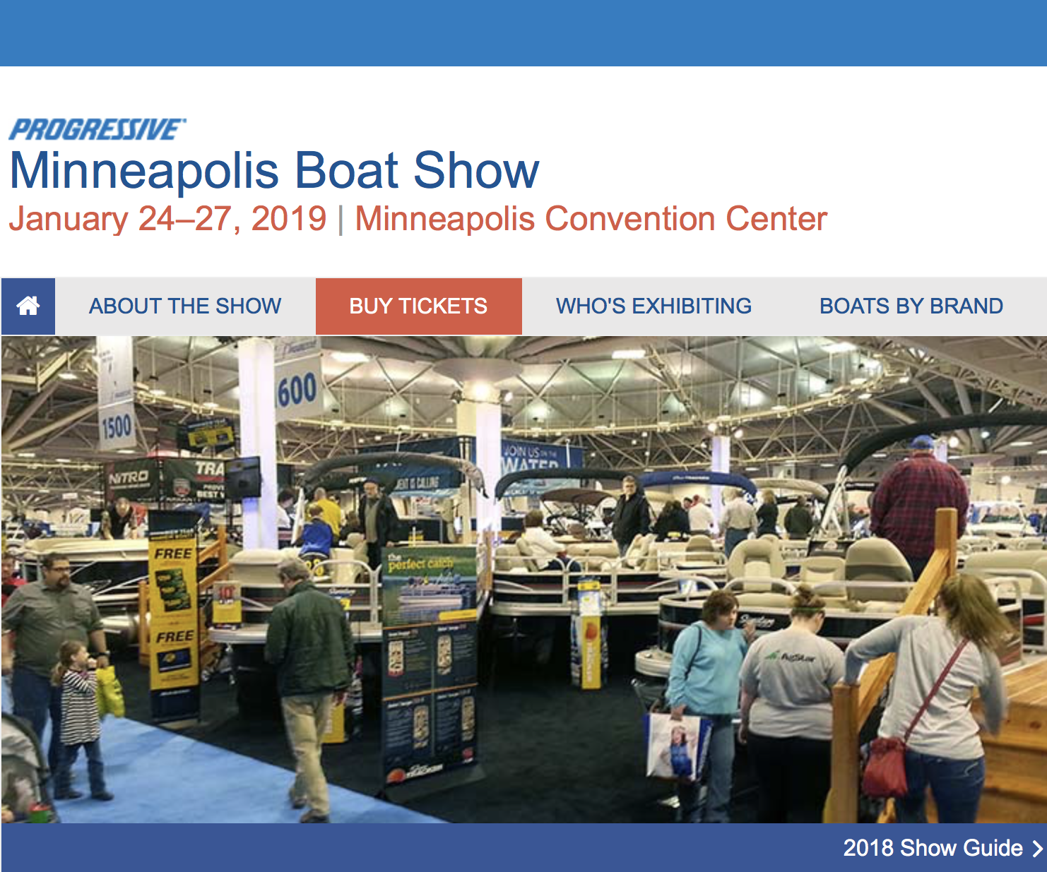 Minneapolis Boat Show 2019.png