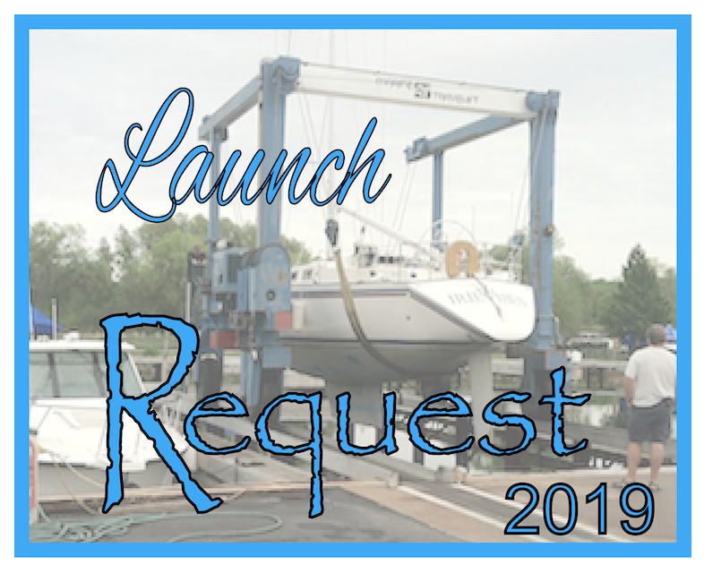 MIYC Launch Request 2019.png