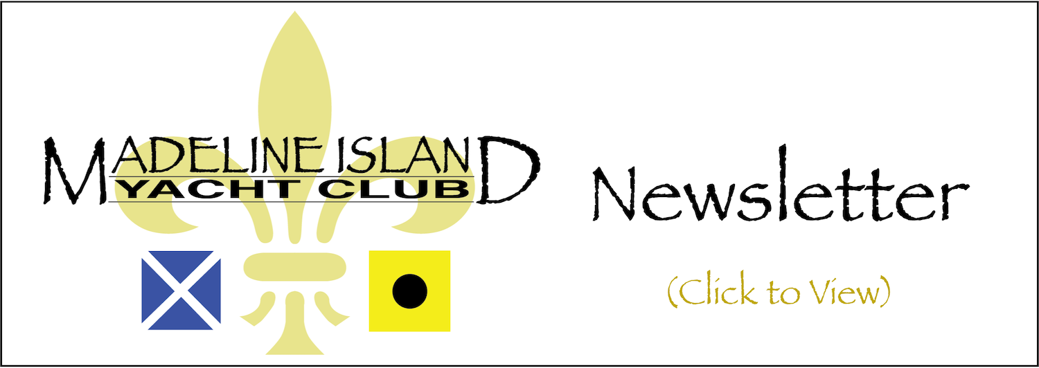 Newsletter Click to View.png