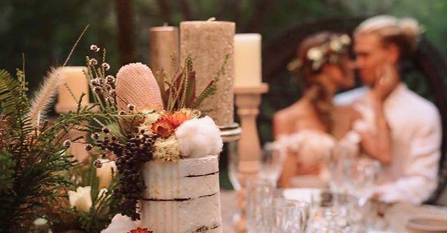 Frame grab from a little boho styled film ✧ . . . . . #weddingphotography #bohobride #bridal #byronbay #hellomay #junebugwedding #destinationphotographer #travel #brisbaneweddings #byronbayweddings