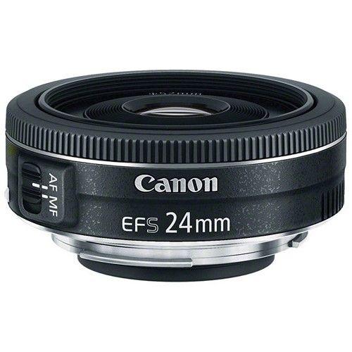 24mm f/2.8 -