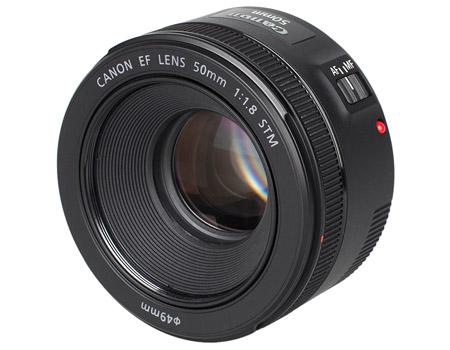 Canon50mm.jpg
