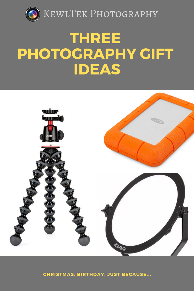 3 Gift Ideas For Your Shutterbug.png