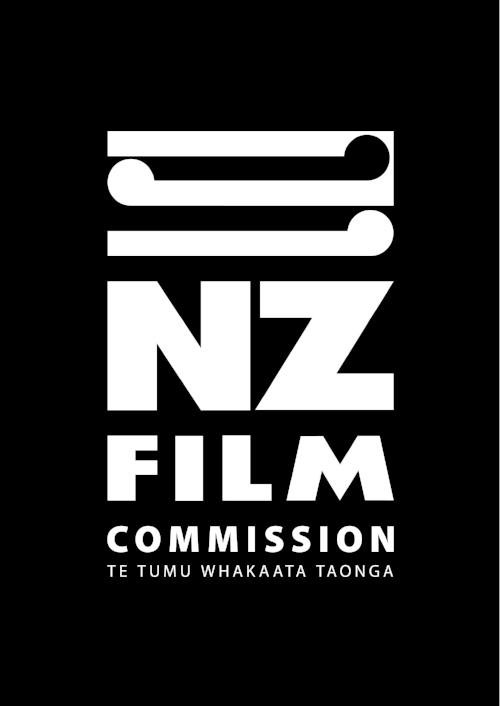 NZFC Full Logo Black all white.jpg