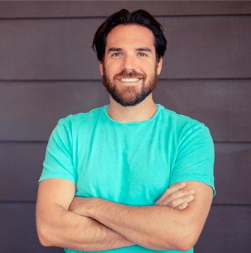 Arturo Kassel - Managing Partner