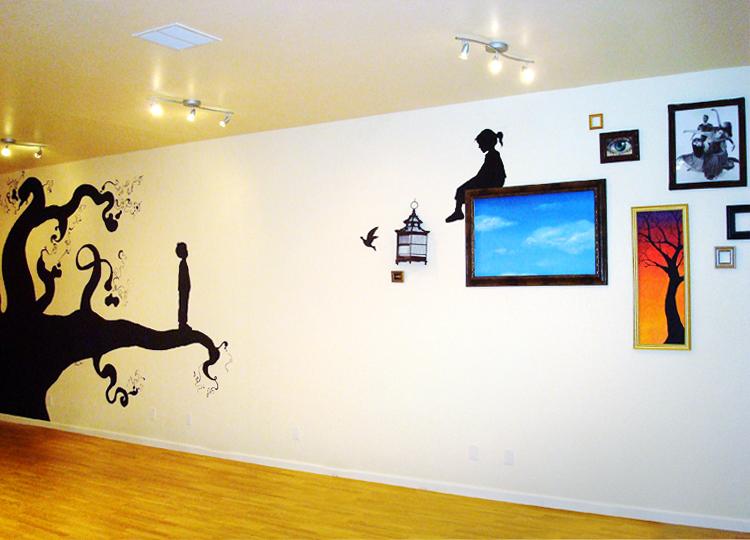 alisa-wittkop-mural.jpg