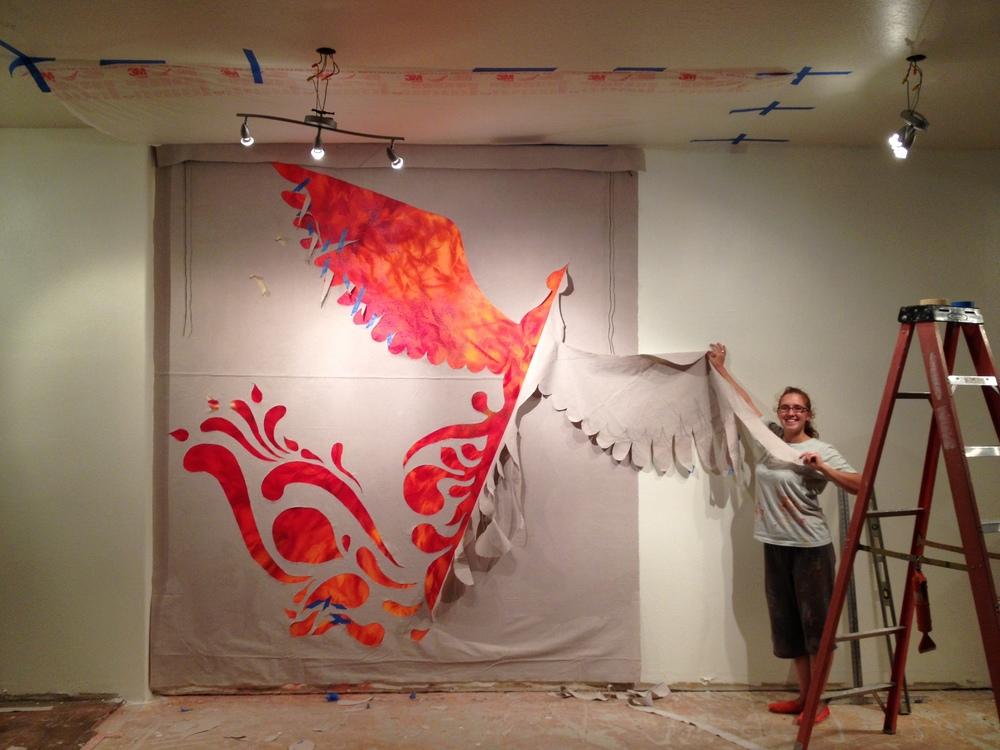 mural-canvas-wing.jpg