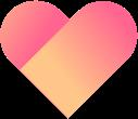Campfire_Logo.png