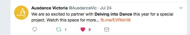 Aus Dance Vic.jpg