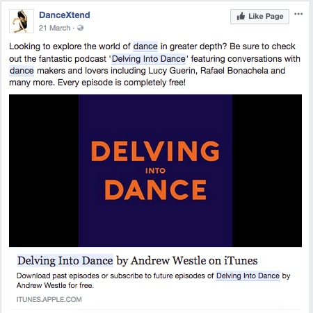 DanceXtend.jpg