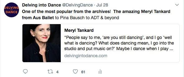 Meryl Tankard Tweet.jpg