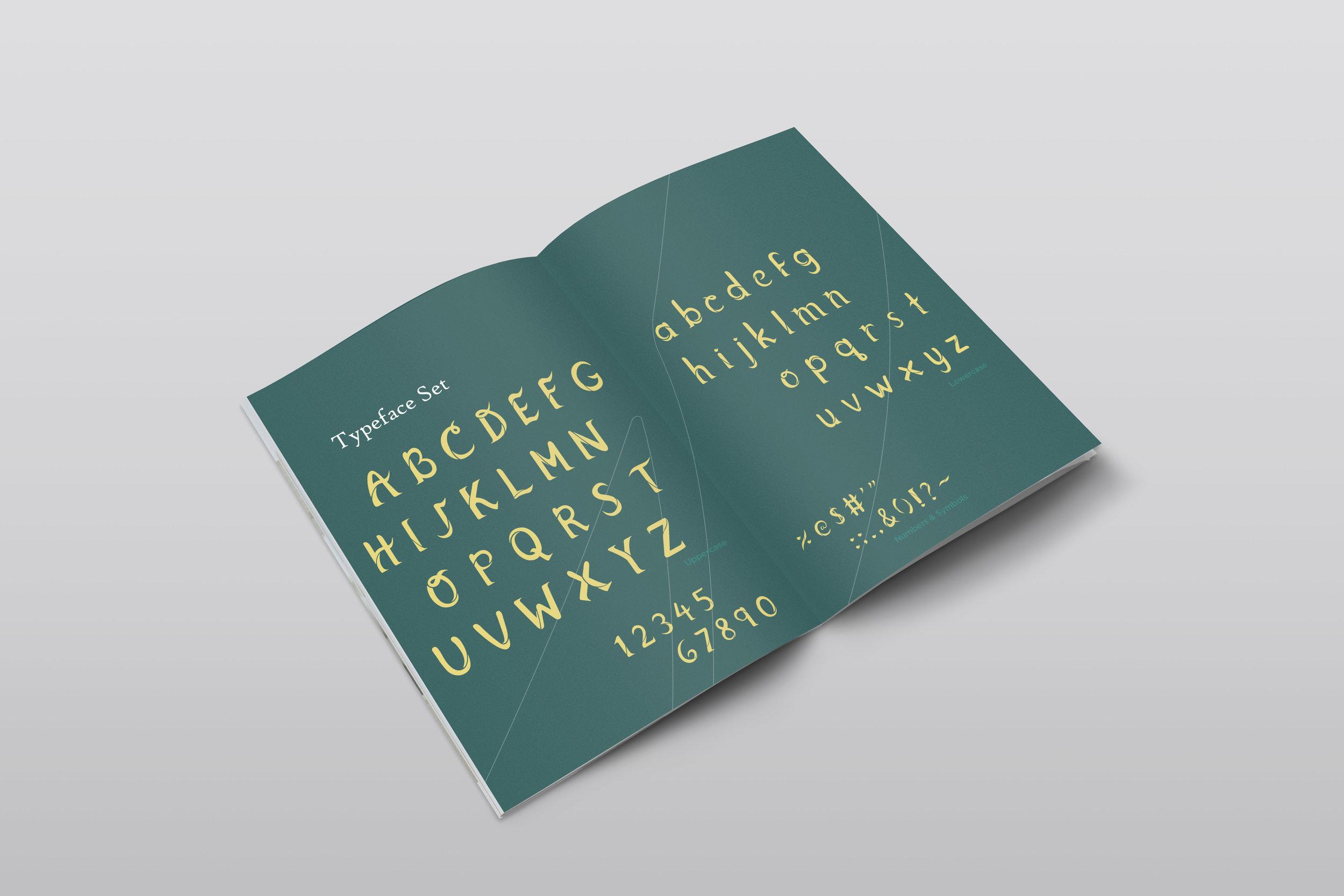 typeface set mock up.jpg