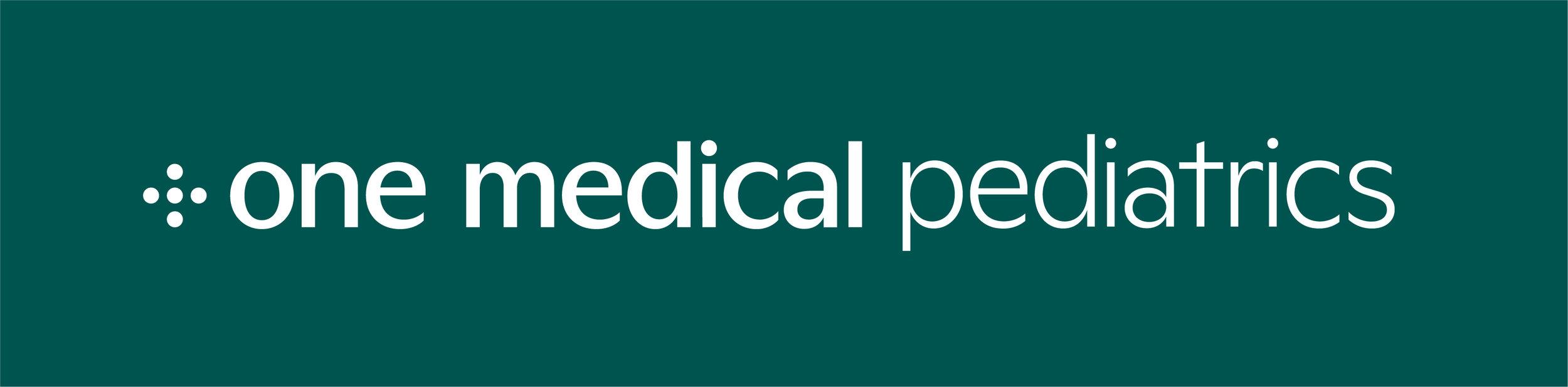 OM Pediatrics@300x-100.jpg